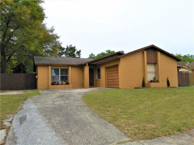 1114 Tiburon Drive, Seffner, FL 33584 (MLS #T2935676) :: Arruda Family Real Estate Team