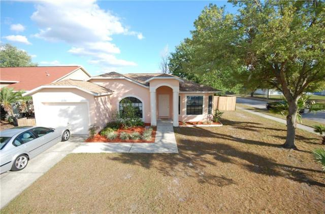 1220 Etchfield Circle, Brandon, FL 33511 (MLS #T2935777) :: Arruda Family Real Estate Team