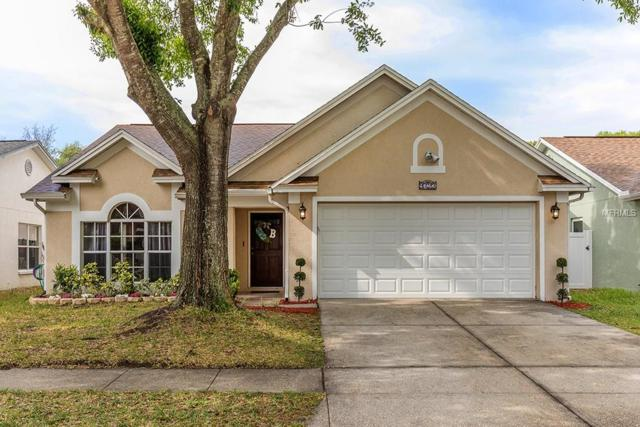 9723 Fox Hollow Road, Tampa, FL 33647 (MLS #T2935785) :: Delgado Home Team at Keller Williams
