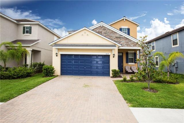 1019 Oliveto Verdi Court, Brandon, FL 33511 (MLS #T2935793) :: Arruda Family Real Estate Team