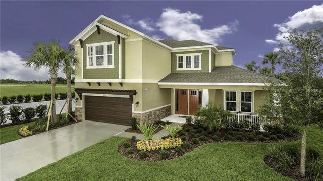 5720 Autumn Fern Circle, Sarasota, FL 34238 (MLS #T2935799) :: TeamWorks WorldWide