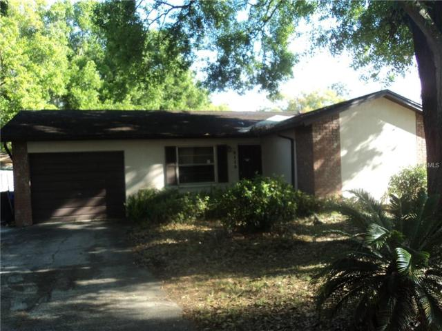 5115 Chatsworth Avenue, Tampa, FL 33625 (MLS #T2935810) :: Delgado Home Team at Keller Williams