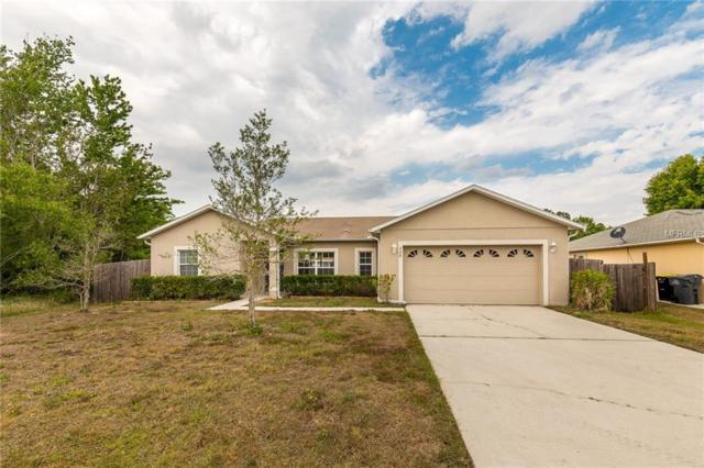 724 Caracara Court, Poinciana, FL 34759 (MLS #T2935816) :: Griffin Group