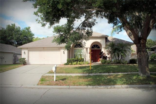 4405 Winding River Drive, Valrico, FL 33596 (MLS #T2935882) :: Arruda Family Real Estate Team
