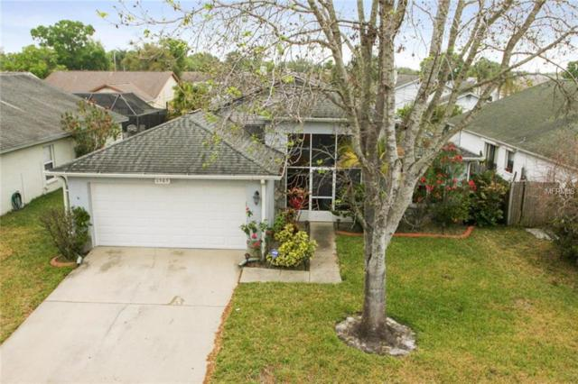 1503 Dawley Court, Brandon, FL 33511 (MLS #T2935915) :: Arruda Family Real Estate Team