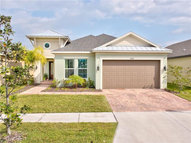 10522 Cardera Drive, Riverview, FL 33578 (MLS #T2935919) :: Arruda Family Real Estate Team