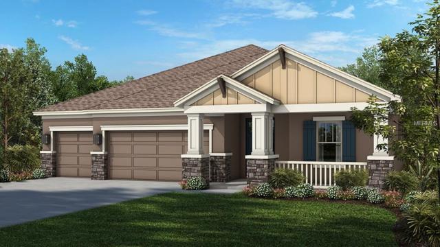 5873 Anise Drive, Sarasota, FL 34238 (MLS #T2935949) :: TeamWorks WorldWide
