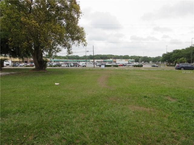 4020 579TH Highway, Seffner, FL 33584 (MLS #T2935960) :: Arruda Family Real Estate Team