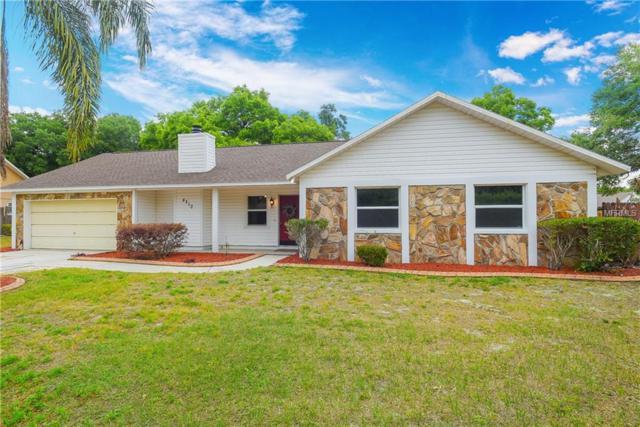 4210 Helene Place, Valrico, FL 33594 (MLS #T2935965) :: Arruda Family Real Estate Team