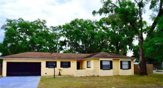3512 Westfield Drive, Brandon, FL 33511 (MLS #T2935996) :: Arruda Family Real Estate Team