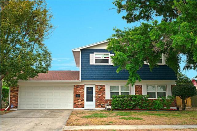 Tampa, FL 33615 :: Arruda Family Real Estate Team
