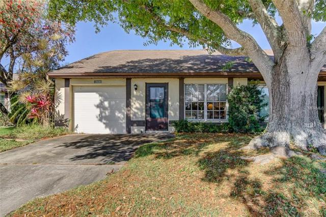 10680 41ST Court N, Clearwater, FL 33762 (MLS #T2936026) :: Burwell Real Estate