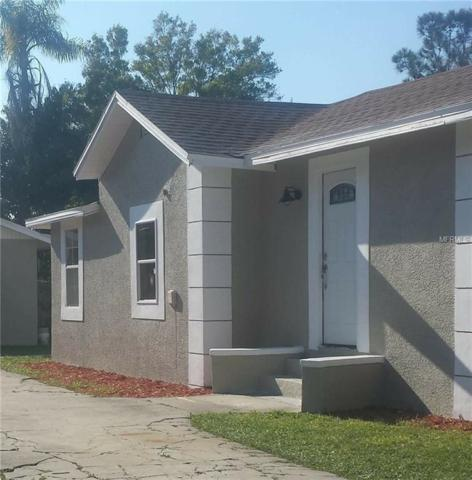 1020 N Madison Avenue, Clearwater, FL 33755 (MLS #T2936086) :: Team Bohannon Keller Williams, Tampa Properties