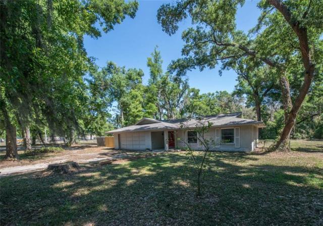 102 Robert Drive, Seffner, FL 33584 (MLS #T2936102) :: Arruda Family Real Estate Team