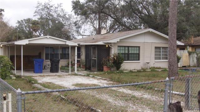 916 E 120TH Avenue, Tampa, FL 33612 (MLS #T2936121) :: Arruda Family Real Estate Team