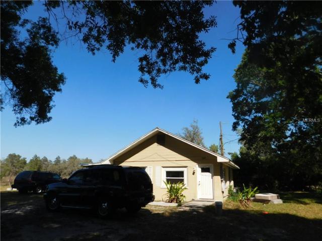 3162 Property Lane, Valrico, FL 33594 (MLS #T2936199) :: Arruda Family Real Estate Team