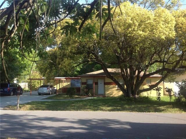 1913 W Mohawk Avenue, Tampa, FL 33603 (MLS #T2936264) :: Arruda Family Real Estate Team
