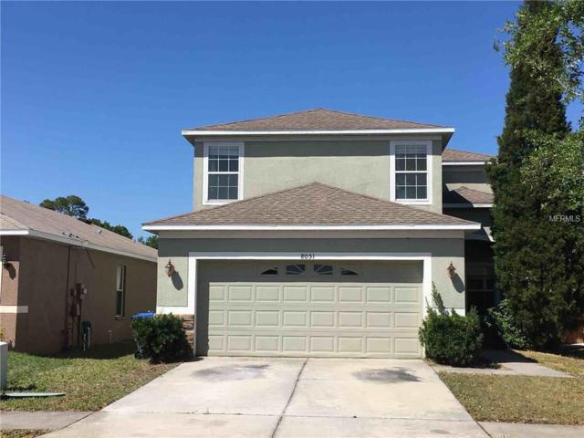 8051 Canterbury Lake Boulevard, Tampa, FL 33619 (MLS #T2936278) :: Arruda Family Real Estate Team