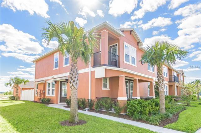 15446 Honeybell Drive, Winter Garden, FL 34787 (MLS #T2936359) :: Griffin Group