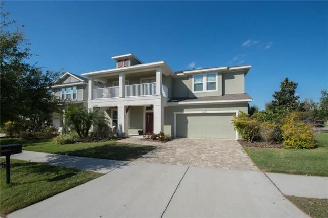 15608 Starling Crossing Drive, Lithia, FL 33547 (MLS #T2936363) :: BCA Realty