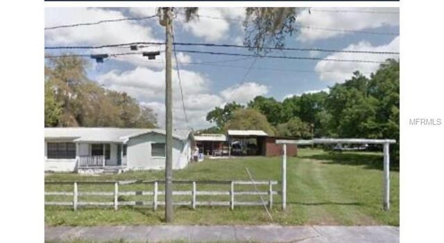 10128 Bryan Road, Tampa, FL 33610 (MLS #T2936390) :: The Lockhart Team
