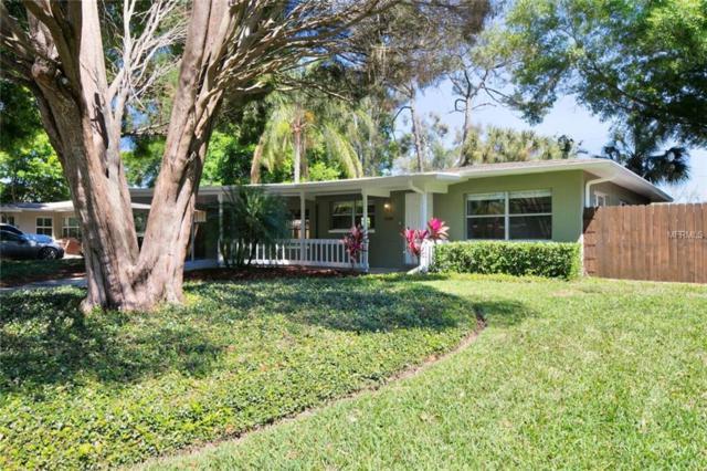 4508 S Cameron Avenue, Tampa, FL 33611 (MLS #T2936487) :: BCA Realty