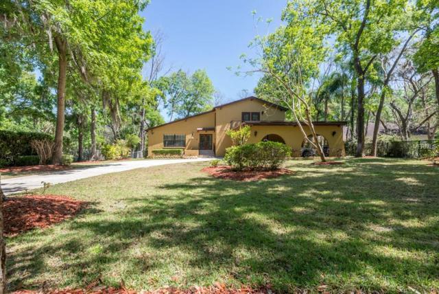 4516 John Moore Road, Brandon, FL 33511 (MLS #T2936493) :: Cartwright Realty