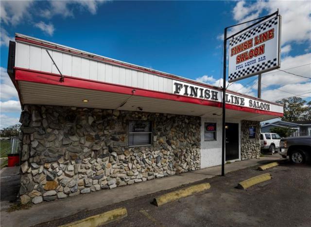 5402 W Us Highway 92, Plant City, FL 33566 (MLS #T2936556) :: KELLER WILLIAMS CLASSIC VI