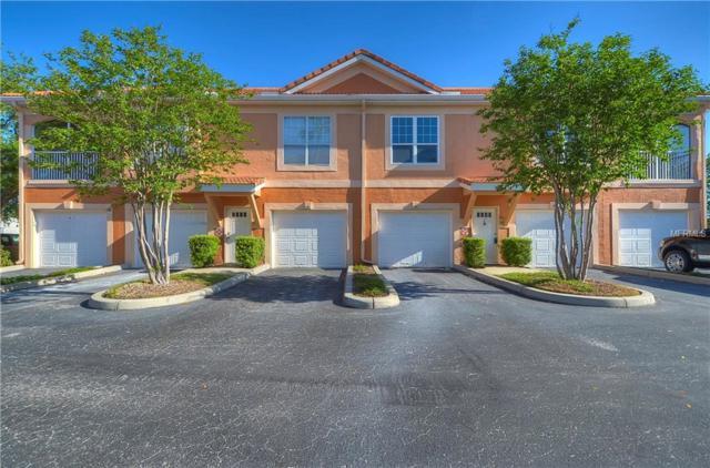5000 Culbreath Key Way #3302, Tampa, FL 33611 (MLS #T2936732) :: Five Doors Real Estate - New Tampa