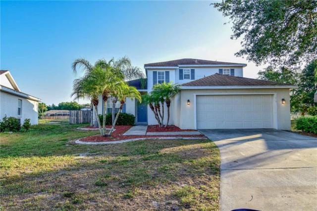11613 3RD Avenue E, Bradenton, FL 34212 (MLS #T2936995) :: Lovitch Realty Group, LLC