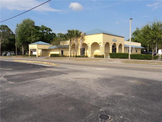 508 N Maryland Avenue, Plant City, FL 33563 (MLS #T2937216) :: KELLER WILLIAMS CLASSIC VI