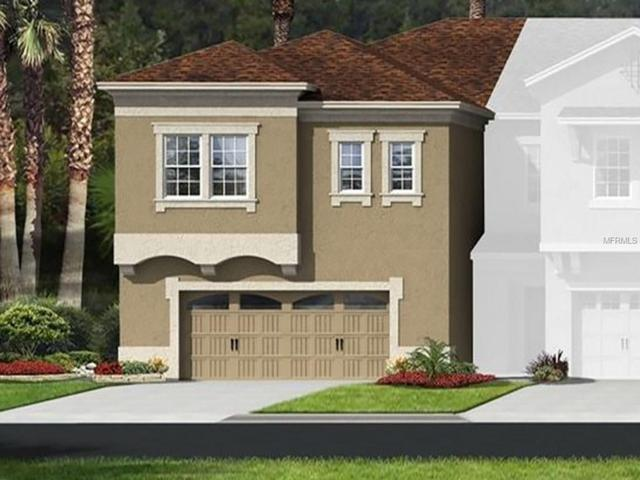 15218 Sunrise Grove Court, Winter Garden, FL 34787 (MLS #T2937267) :: The Duncan Duo Team