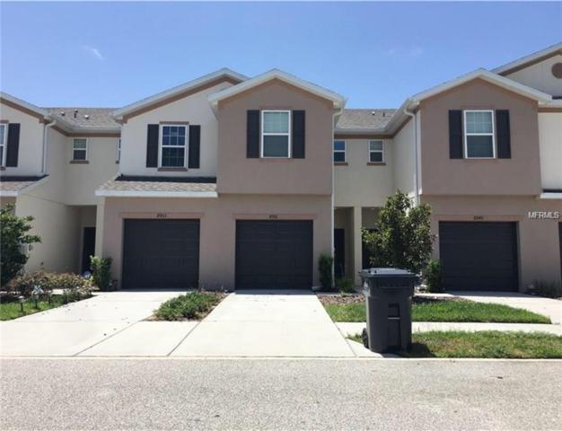 8951 Turnstone Haven Place, Tampa, FL 33619 (MLS #T2937779) :: Griffin Group