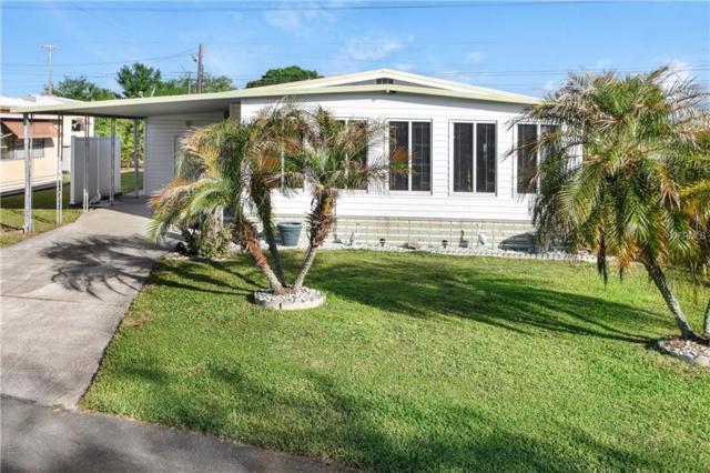3819 Friendship Boulevard, Lakeland, FL 33815 (MLS #T2938821) :: The Duncan Duo Team