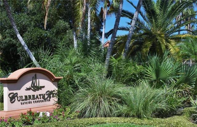 5000 Culbreath Key Way 9-317, Tampa, FL 33611 (MLS #T2939063) :: Five Doors Real Estate - New Tampa