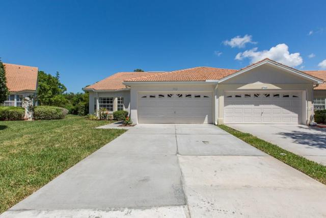 7559 Mediterranean Court, Hudson, FL 34667 (MLS #T2939220) :: The Duncan Duo Team