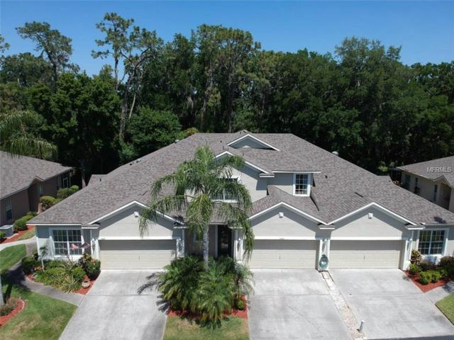 1323 Big Pine Drive, Valrico, FL 33596 (MLS #T2939308) :: The Duncan Duo Team