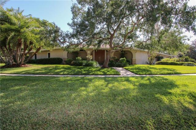 11731 Lipsey Road, Tampa, FL 33618 (MLS #T2939389) :: The Duncan Duo Team