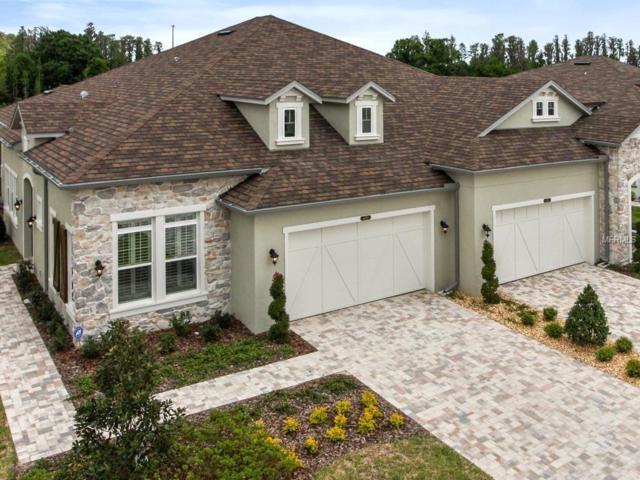 4190 Barletta Court, Wesley Chapel, FL 33543 (MLS #T2939542) :: The Duncan Duo Team