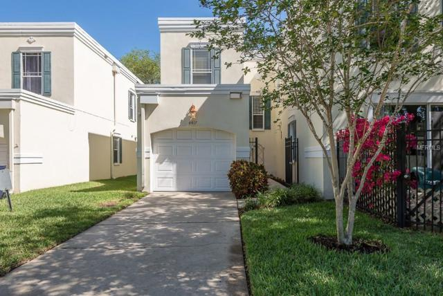 4417 W Fig Street, Tampa, FL 33609 (MLS #T3100202) :: The Duncan Duo Team