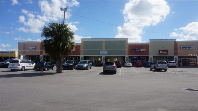 5114 Us Highway 19, New Port Richey, FL 34652 (MLS #T3100432) :: KELLER WILLIAMS CLASSIC VI