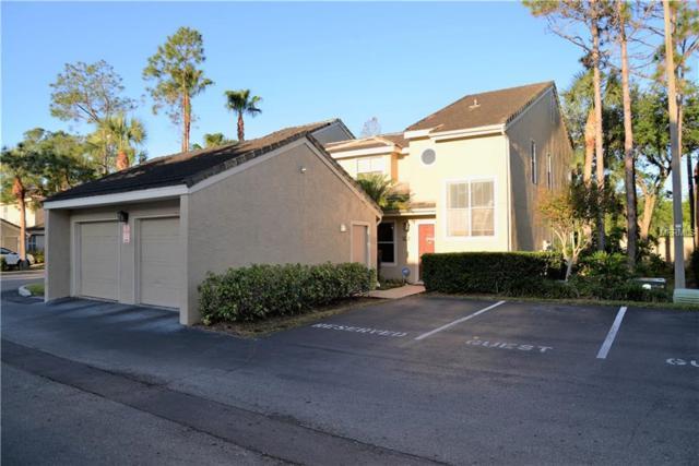 13012 Lorna Place, Tampa, FL 33618 (MLS #T3100436) :: Delgado Home Team at Keller Williams