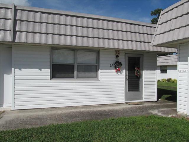 206 Andover Place N #87, Sun City Center, FL 33573 (MLS #T3100542) :: Team Pepka