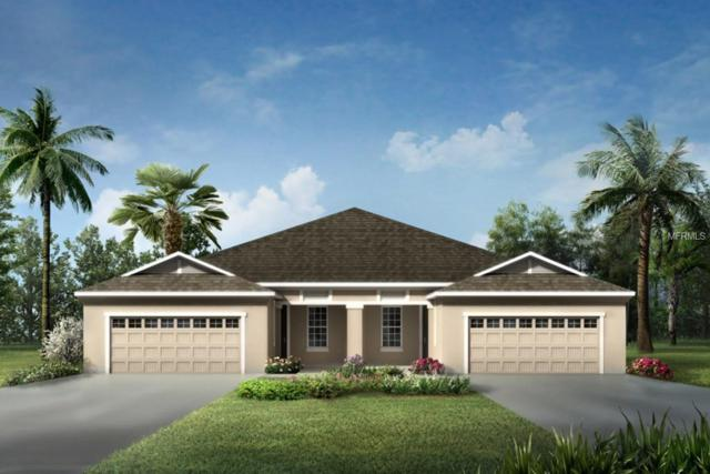 10306 Planner Picket Drive #285, Riverview, FL 33569 (MLS #T3100601) :: Griffin Group