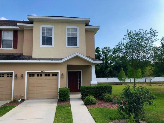 4468 Amberly Oaks Court, Tampa, FL 33614 (MLS #T3100663) :: The Duncan Duo Team