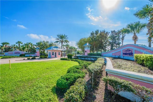 5048 Beach Drive SE E, St Petersburg, FL 33705 (MLS #T3100961) :: The Duncan Duo Team