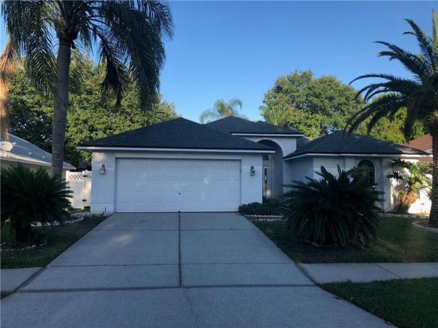 6124 Ashfield Place, Wesley Chapel, FL 33545 (MLS #T3101018) :: Team Bohannon Keller Williams, Tampa Properties