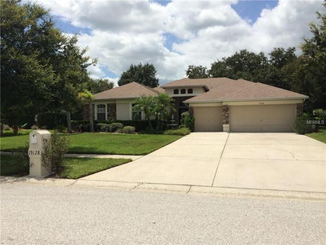 Address Not Published, Odessa, FL 33556 (MLS #T3101037) :: Team Bohannon Keller Williams, Tampa Properties