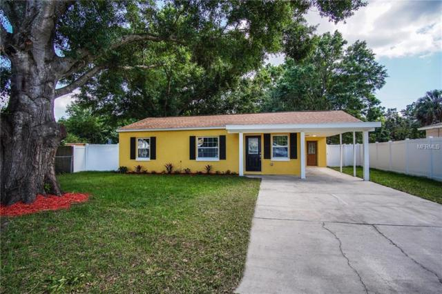 4706 W Knights Avenue, Tampa, FL 33611 (MLS #T3101165) :: Griffin Group