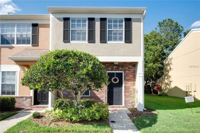 12430 Berkeley Square Drive, Tampa, FL 33626 (MLS #T3101221) :: Cartwright Realty